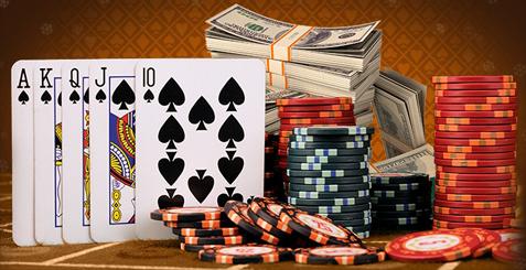 casino-online gclub